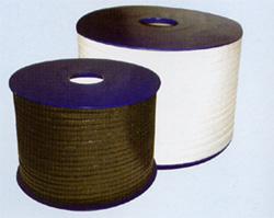 编织(浸渍)盘根系列