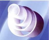 聚四氟乙烯管材(PTFE)